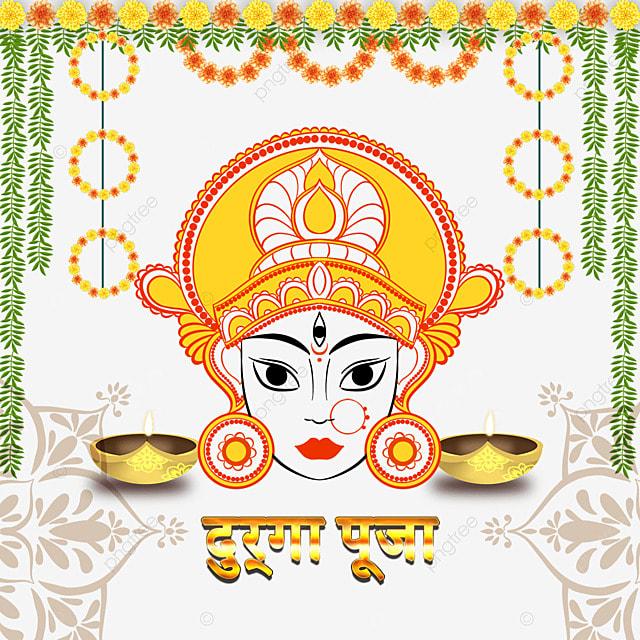 mysterious india dulja bodhisattva festival