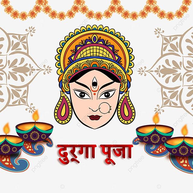 noble indian dulja bodhisattva festival