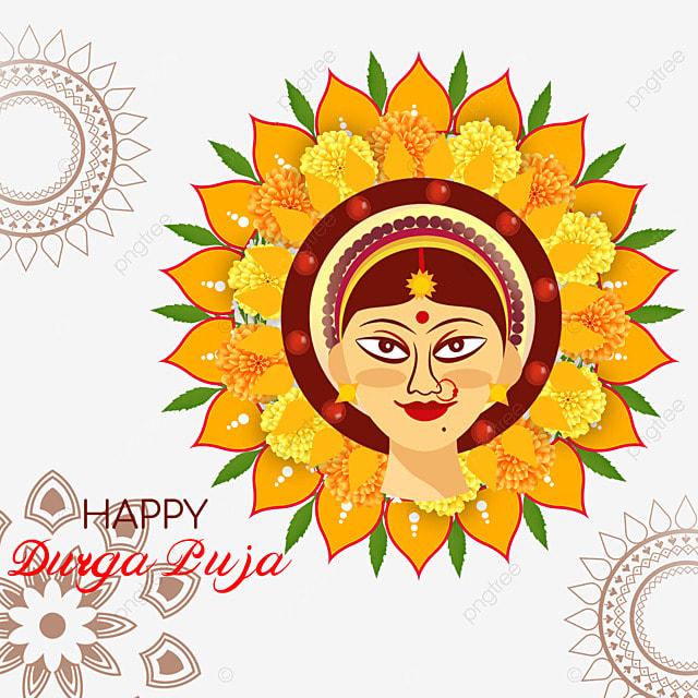 orange india dulja bodhisattva festival