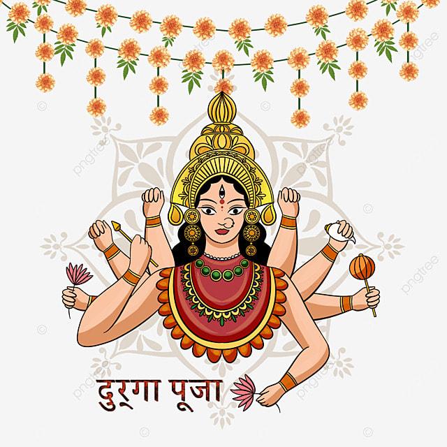 thousand hands dolga bodhisattva festival in india