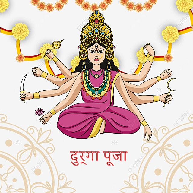 thousand hands india durga bodhisattva festival