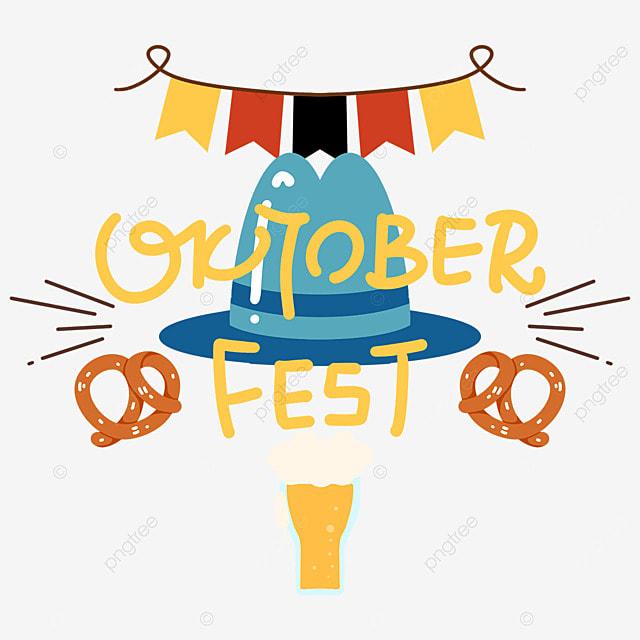 traditional customs of oktoberfest