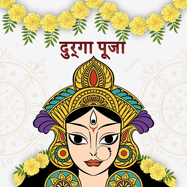 yellow indian dulja bodhisattva festival