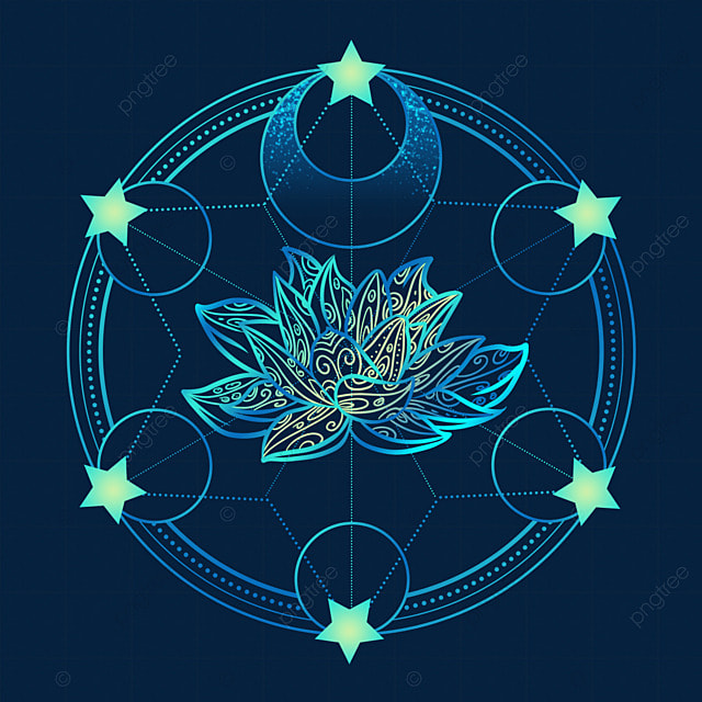 Looking for Awesome Geometric abstract light effect lotus png with transparent background? Pngtree have featured Geometric abstract light effect lotus transparent image for you! Sort by newest first. More elements about geometric,abstract,light effect you can also find here.