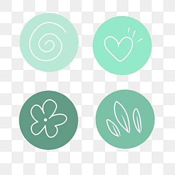 Aesthetic Light Png Images Vector And Psd Files Free Download On Pngtree