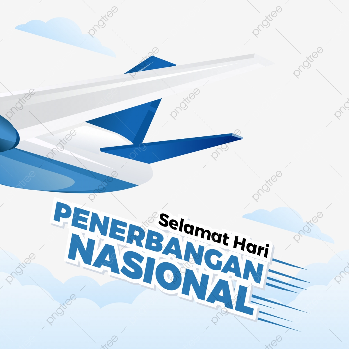 Plane Flying PNG, Vector, PSD, and Clipart With Transparent ...