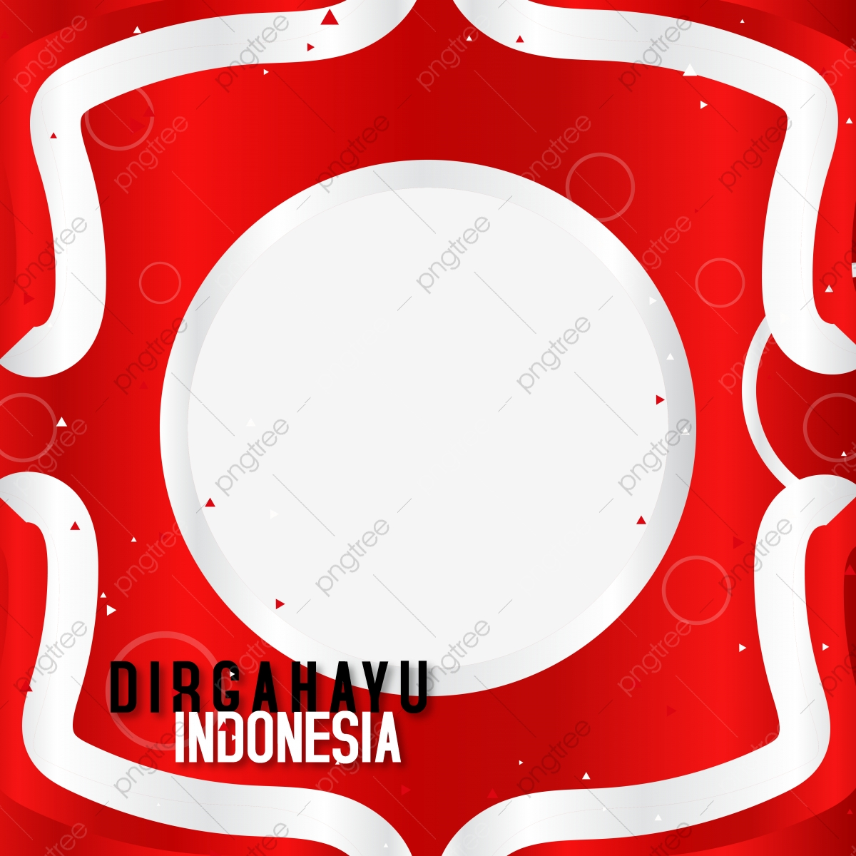 Travel Indonesia PNG Images   Vector and PSD Files   Free Download ...
