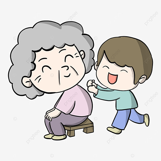 japan respect for the aged day children the elderly