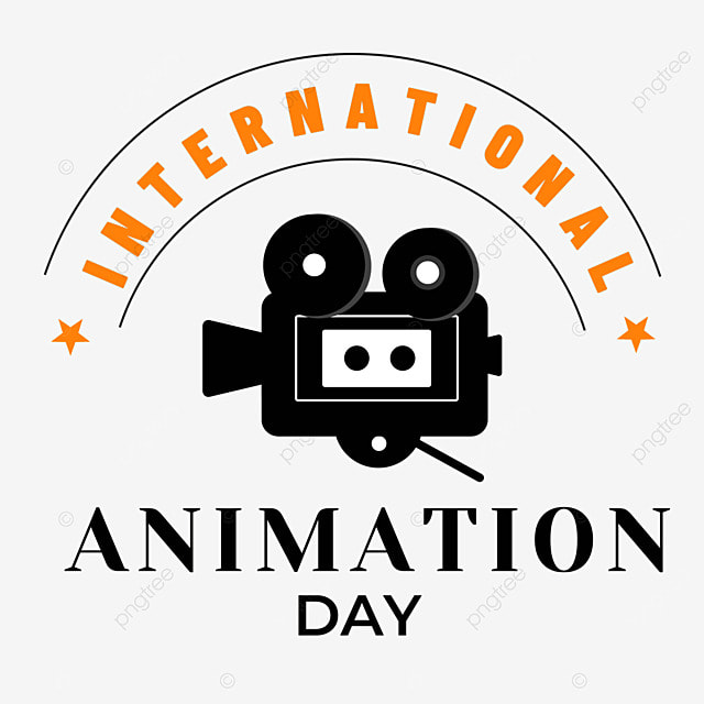 world animation day film and television animation broadcast