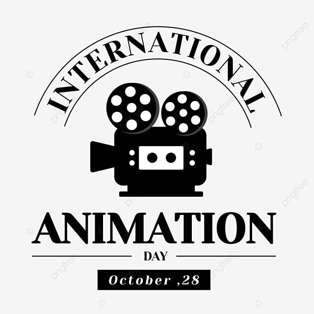 world animation day international festival photography animation