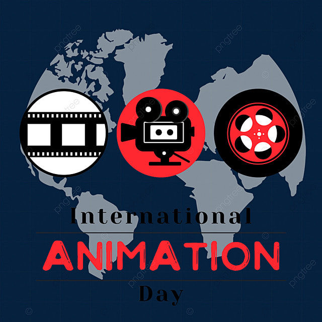 world animation film shooting film animation