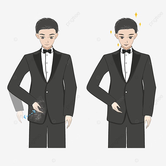 boys cartoon suit cleaning and skin care