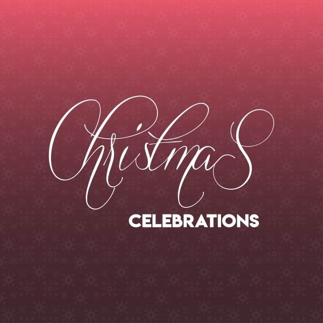 Image De Joyeux Noel 2019.Joyeux Noel 2019 Contexte 2015 2016 2017 Png Et Vecteur Pour