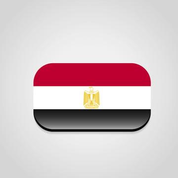 علم مصر Png الصور ناقل و Psd الملفات تحميل مجاني على Pngtree