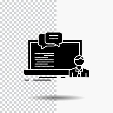 Laptop Computer Png Images Vector And Psd Files Free