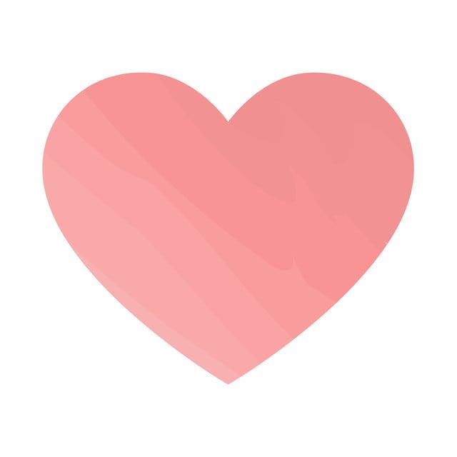 Carte Lart De Coeur Résumé Amour Art Png Et Vecteur Pour