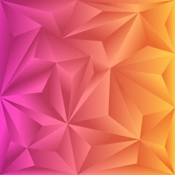 Polygon Pattern Png, Vector, PSD, and Clipart With