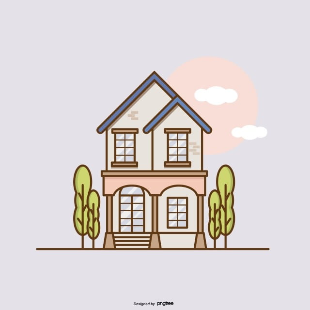 thai style home png vector psd and clipart with transparent background for free download pngtree thai style home png vector psd and