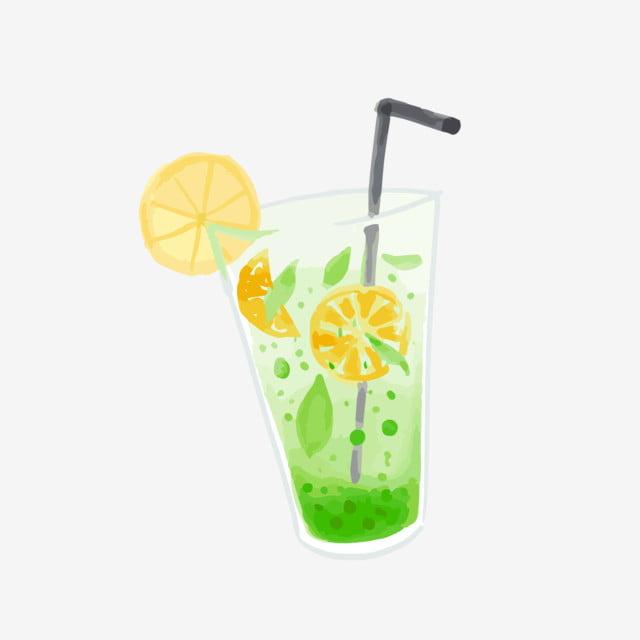 warna hangat dingin di musim panas minuman dingin dingin kartun minuman dingin warna hangat keren di musim panas png dan vektor dengan latar belakang transparan untuk unduh gratis warna hangat dingin di musim panas