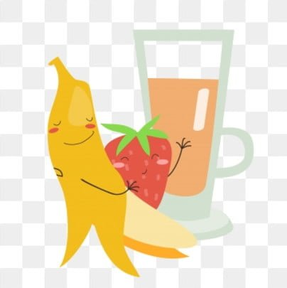 Dessin Du Jus De Fruit Png Images Vecteurs Et Fichiers Psd