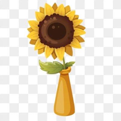 Kartun Bunga Vektor 680 Kartun Bunga Sumber Daya Grafik Untuk Unduh Gratis