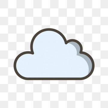 gambar vektor awan png vektor dan fail psd muat turun percuma di pngtree gambar vektor awan png vektor dan