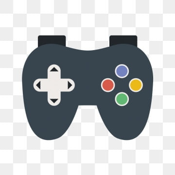 Game Icon Png Vector Psd And Clipart With Transparent Background For Free Download Pngtree
