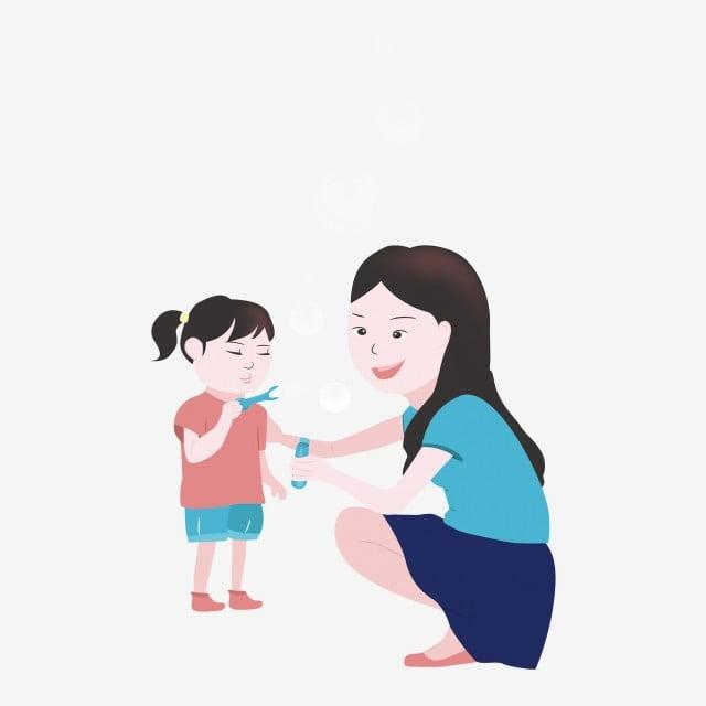 Маленькая девочка и толстый член