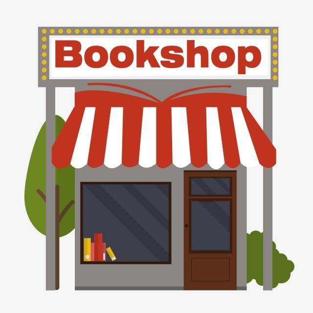 Картинки по запросу книжный магазин карикатура