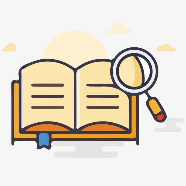 open book icon png  vector  psd  and clipart with transparent background for free download