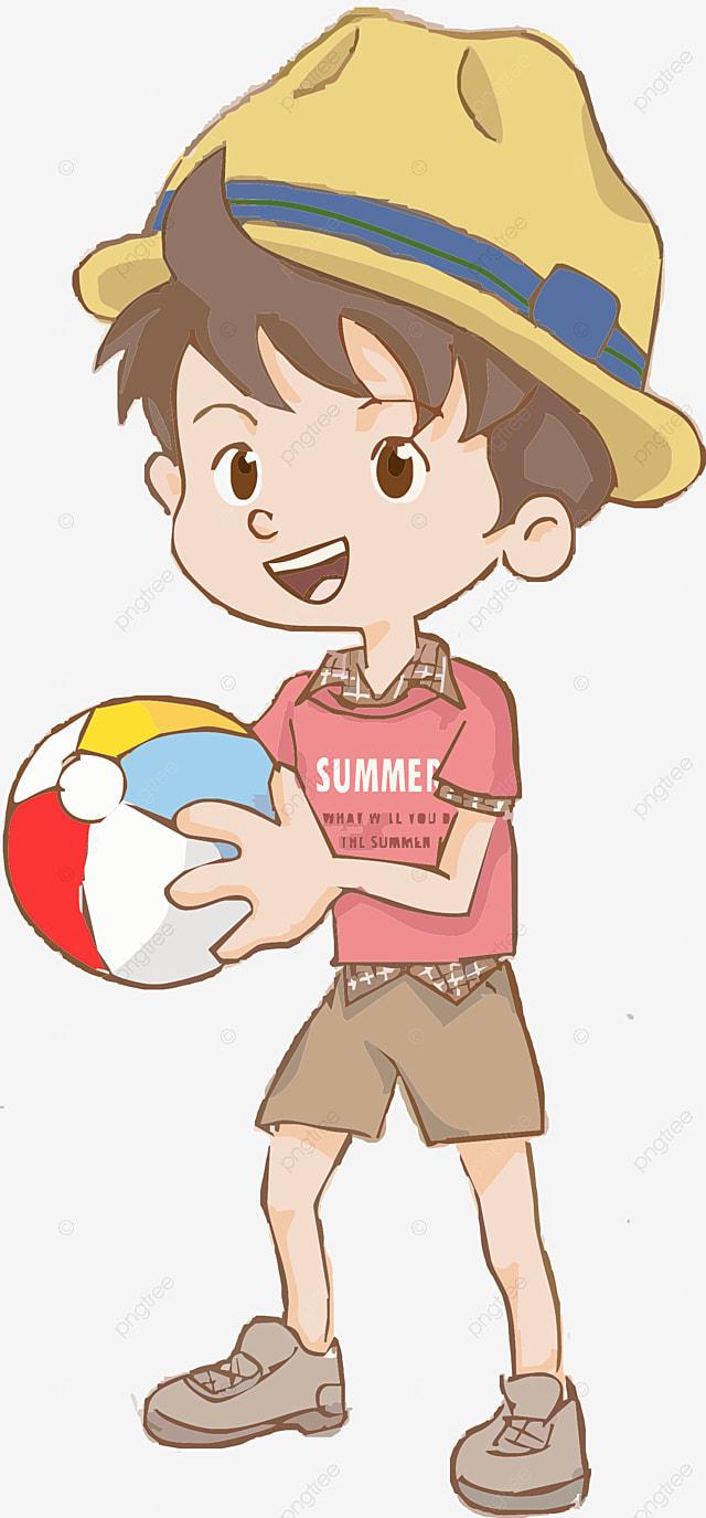 Gambar Topi Sekolah Mi Kartun Wwwtollebildcom