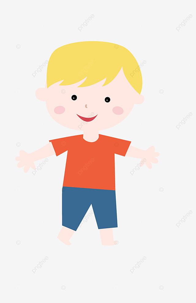 Dia De Los Niños Dia De Los Niños 61 Dia Del Niño Borde De Dibujos