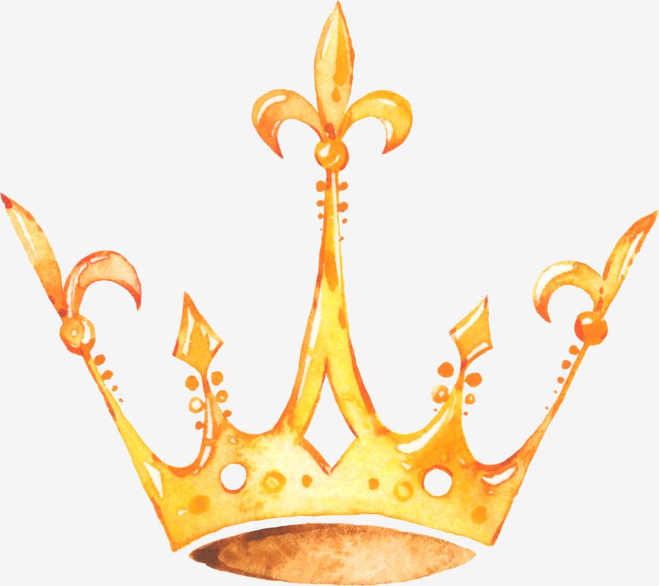 Couronne Couronne Couvre Chef Couronne Princesse Couronne Main