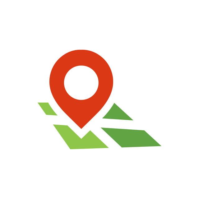 пин код карты графических значок шаблона, место, позиция, Gps PNG и вектор  для бесплатной загрузки
