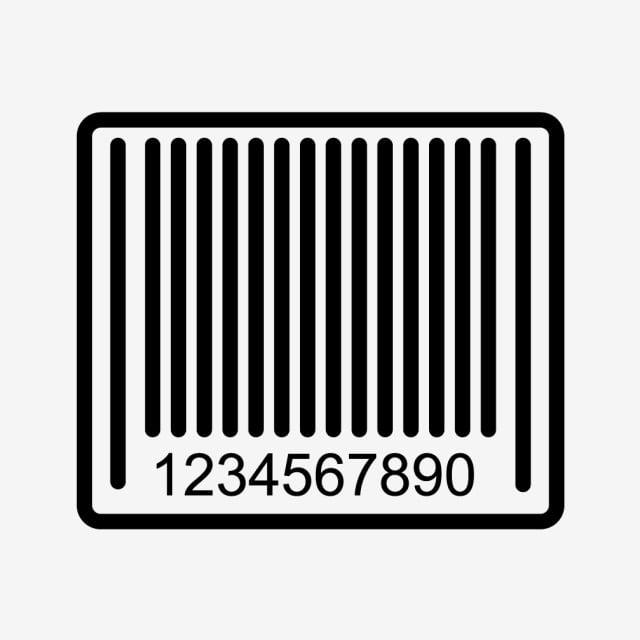lic u00f4ne vecteur code barres bar code barres code barre ic u00f4ne png et vecteur pour t u00e9l u00e9chargement