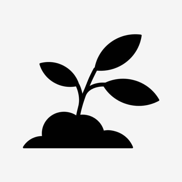 Vector Soil Plant Icon Plant Icons Soil Plant Png And Vector With Transparent Background For Free Download You can use our free online tool to generate css sprites. vector soil plant icon plant icons