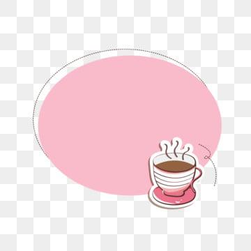 زخرفة القهوة Png الصور ناقل و Psd الملفات تحميل مجاني على Pngtree
