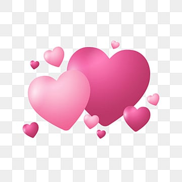 Hearts PNG Images, Download 33,112 Hearts PNG Resources with