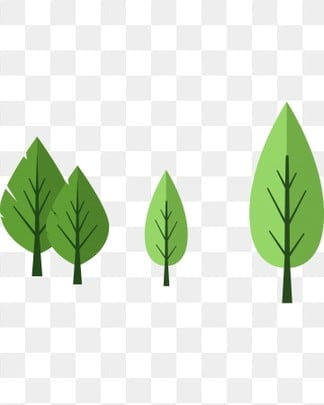 Cartoon Tree Png Images Vector And Psd Files Free Download On Pngtree We provide millions of free to download high definition png images. cartoon tree png images vector and