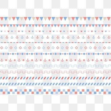 Dotted Line PNG Images | Vector and PSD Files | Free