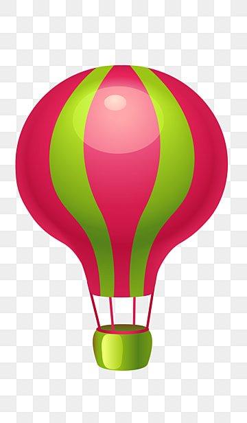 Desenho De Baloes De Hidrogenio Png Images Vetores E Arquivos