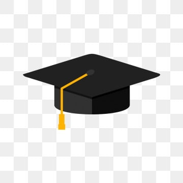 Graduation Png, Vector, PSD, and Clipart With Transparent