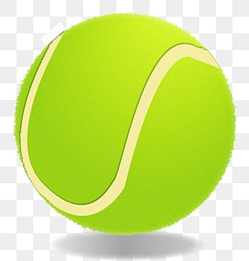 Tennis Png Vector Psd And Clipart With Transparent Background For Free Download Pngtree