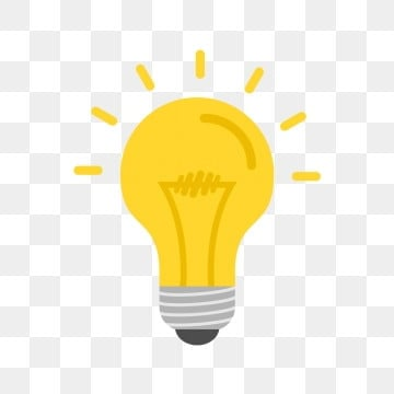 light bulb png vector psd and clipart with transparent background for free download pngtree light bulb png vector psd and
