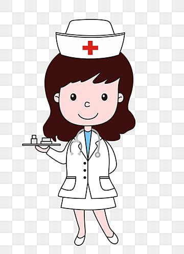 68b27f6fdfb9c Nurse Vector Png, Vector, PSD, and Clipart With Transparent Background for  Free Download | Pngtree