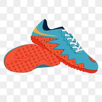 soccer shoes motion football play football e183479593e