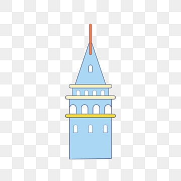Minaret Png, Vector, PSD, and Clipart With Transparent Background