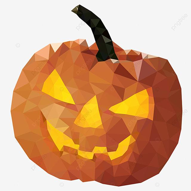 Halloween Pumpkin Vector Art.Halloween Pumpkin Cool Halloween Pumpkin Lattice Horror
