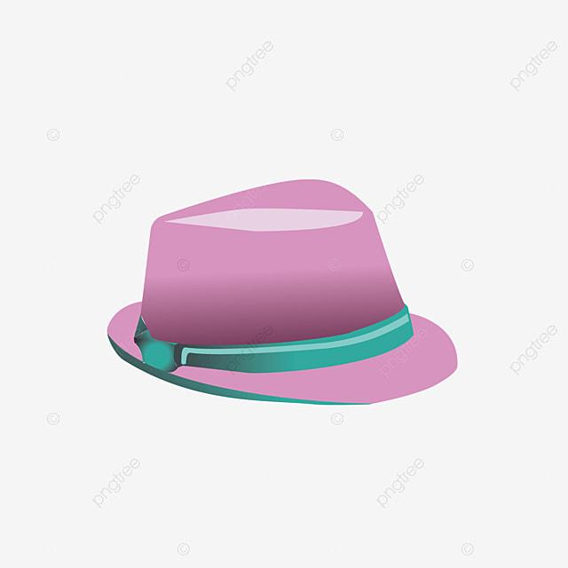 Chapeau Dame Chapeau Modele De Chapeau Chapeau Decoration Chapeau De Plein Air Dame Les Vetements Png Et Vecteur Pour Telechargement Gratuit