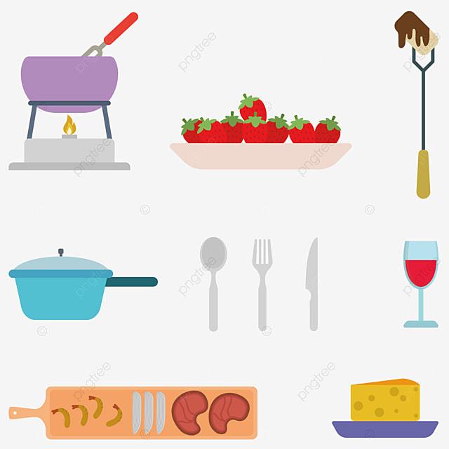 Taza De Cocina Forma De Placa La Cocina Decoracion De Cocina